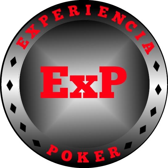 Experiencia Poker
