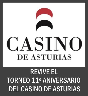 Casino melincue campeonato de truco